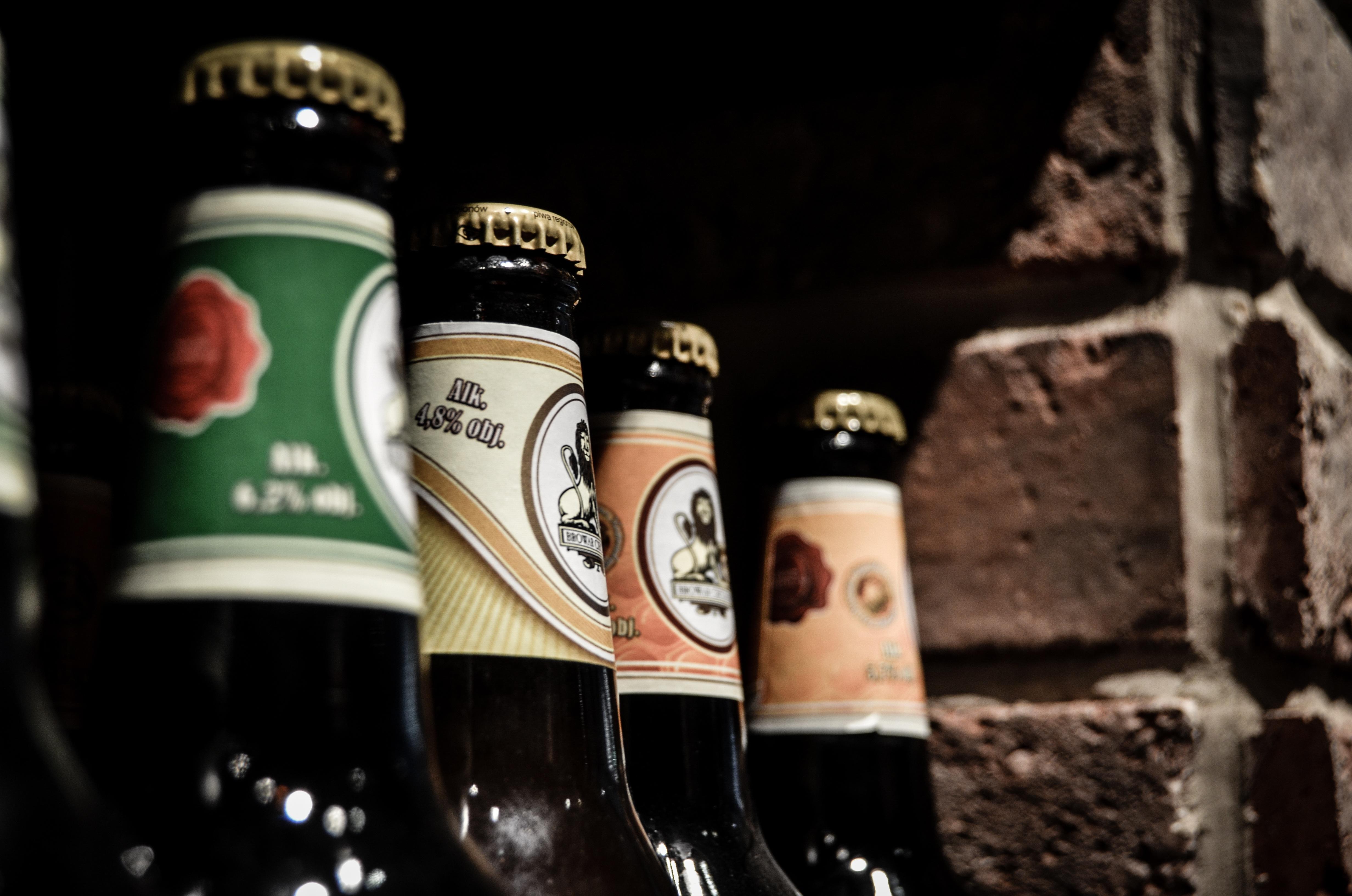 Trinkerszene helfen, nicht verdrängen