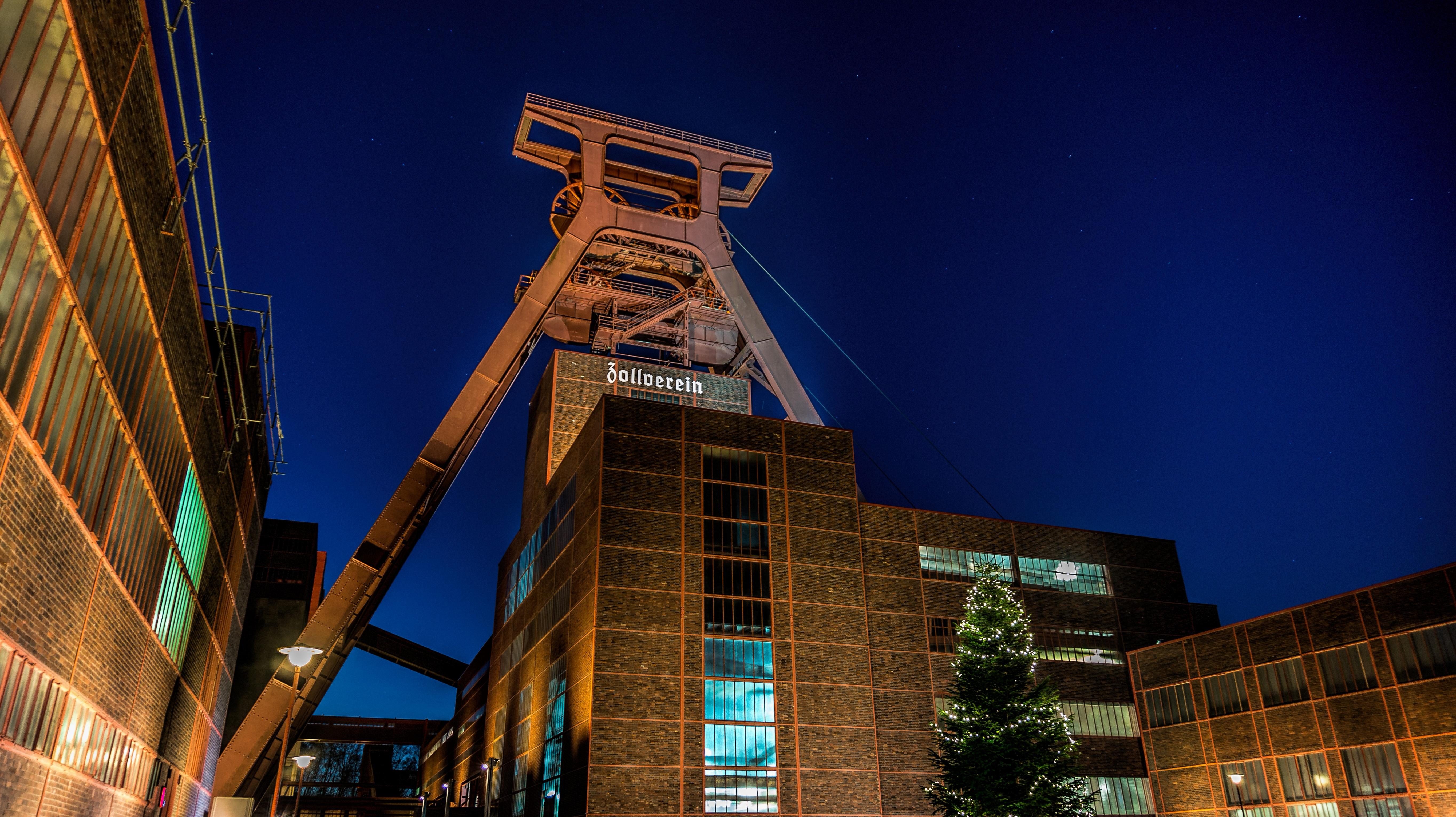 Probleme im Essener Norden hausgemacht – Endruschats Entgleisung schadet der Stadt!