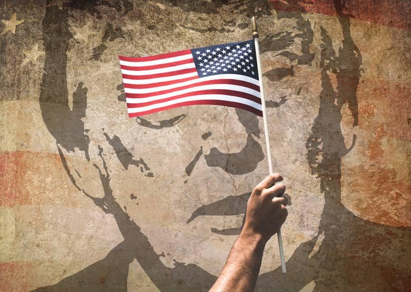 Linke kritisiert Hochtief scharf für Interesse am Mauerprojekt zu Mexiko