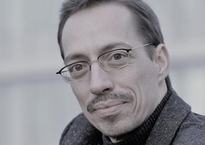 Stefan Hochstadt, Kreisvorstand