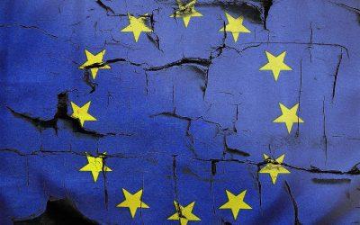 Sollte DIE LINKE für eine bessere EU kämpfen?