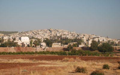 Resolution: Nein zum Krieg in Afrin – Nein zur Kriminalisierung der Kurd*innen