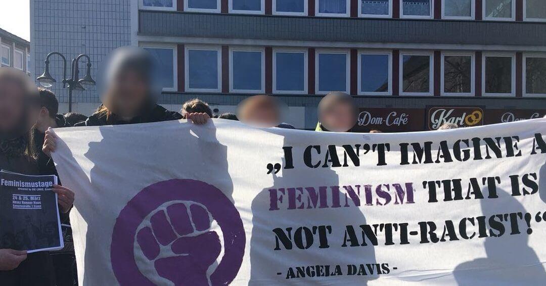 Nach Bottrop – wie weiter mit antifaschistischem Protest im Ruhrgebiet?