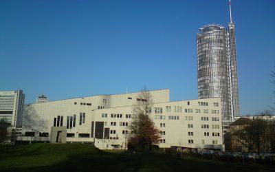 EON kauft Innogy, RWE lacht und die Beschäftigten leiden, vielleicht