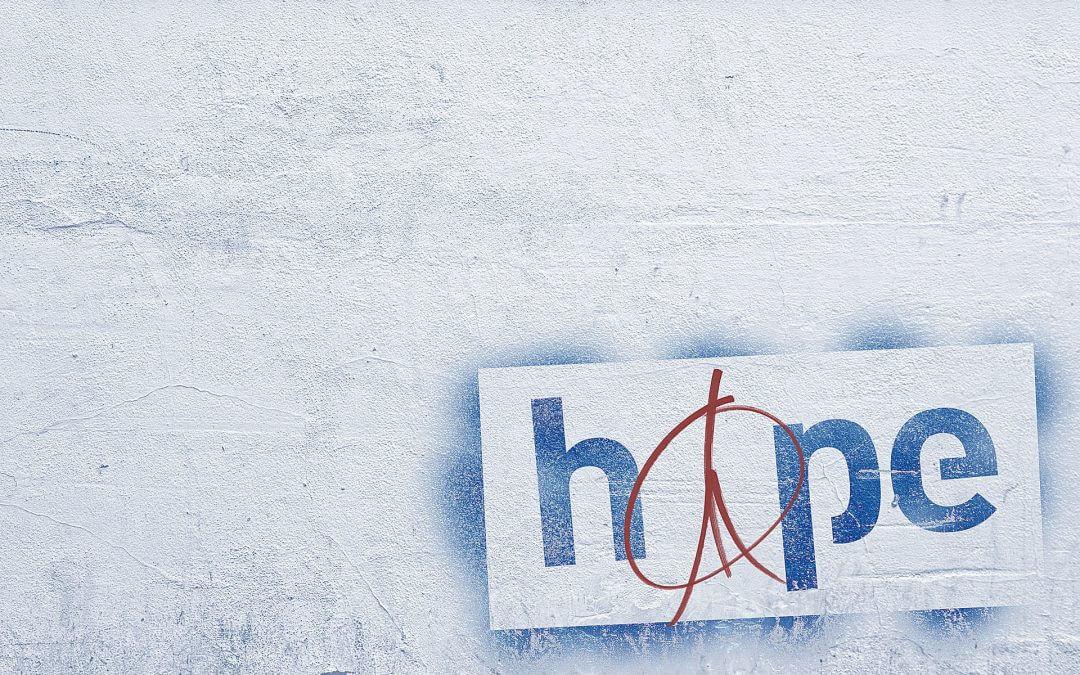 Afrin – Auf die Katastrophe brauchen wir eine Antwort der verbindenden Solidarität