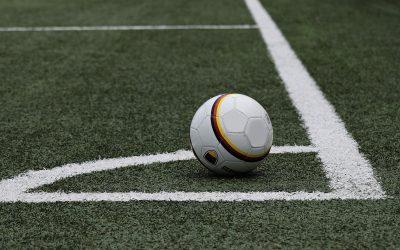 Rechtes Fußballturnier nach Hinweisen von Essen stellt sich quer abgesagt