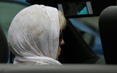 LINKE Lkritisiert CDU Mann Kalweit für seine Äußerungen zum Burkini scharf