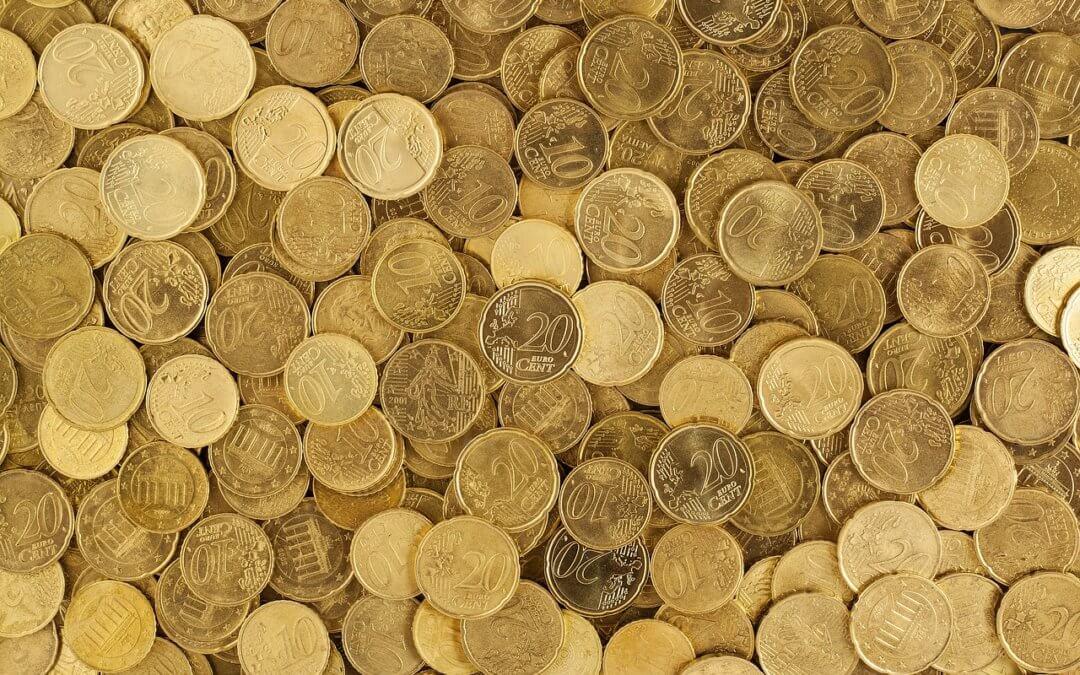 5 Jahre Mindestlohn –  Ausnahmen abschaffen, Mindestlohn erhöhen