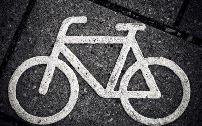 Neue Straßenverkehrsordnung – auch in Essen?