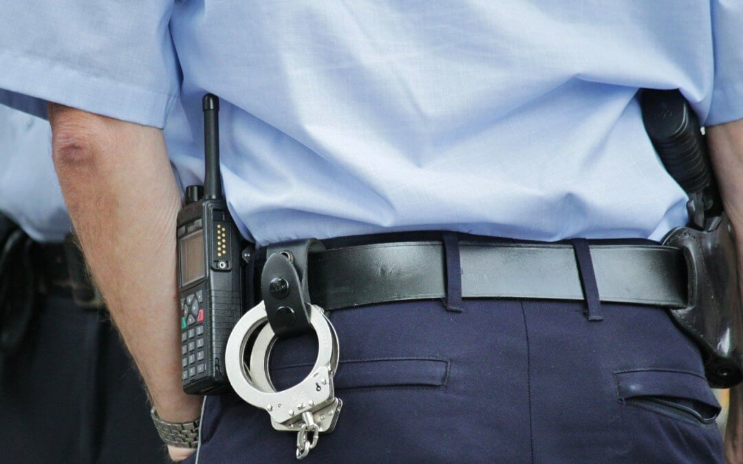 Erneut möglicher Fall von Polizeigewalt in Essen: DIE LINKE fordert sofortige Aufklärung des Vorfalls