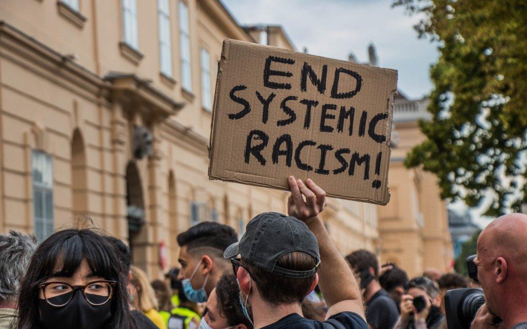 Essener Linke antwortet auf AfD-Demonstration mit Gegenprotest