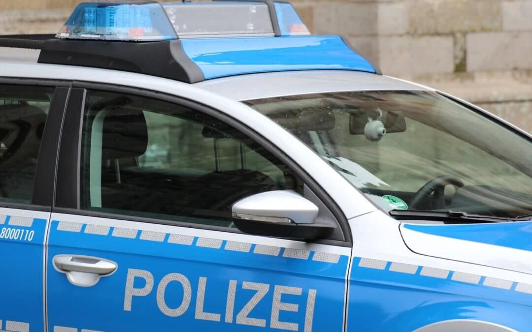 Neuer Skandal im Essener Polizeipräsidium muss Konsequenzen haben