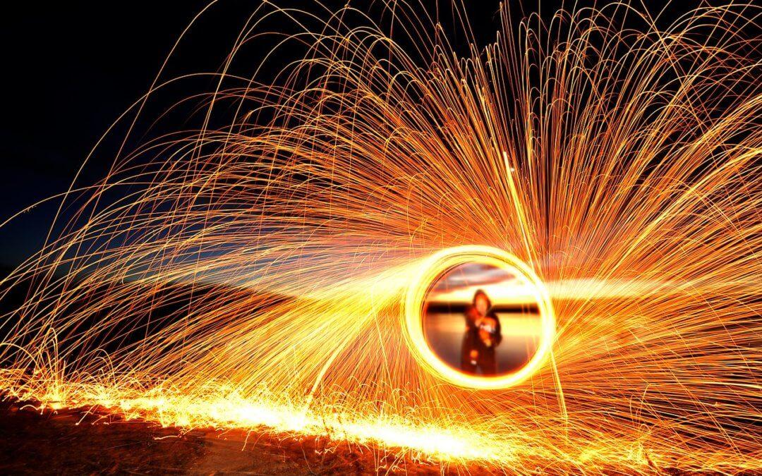 ThyssenKrupp-Steel in die öffentliche Hand überführen