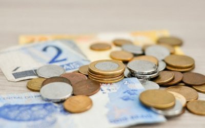 Meldeportal für Mindestlohnbetrug: Betrug auf die Schliche kommen!